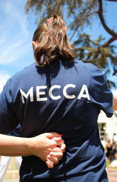 MECCA_EC_Leopo-69