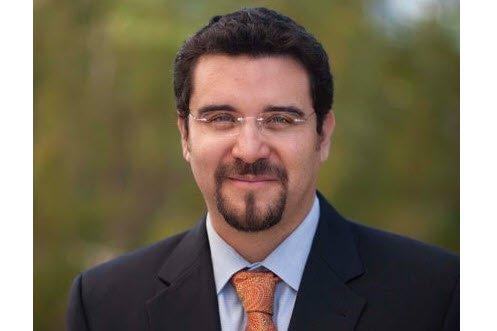 Dr. Miguel Gallardo