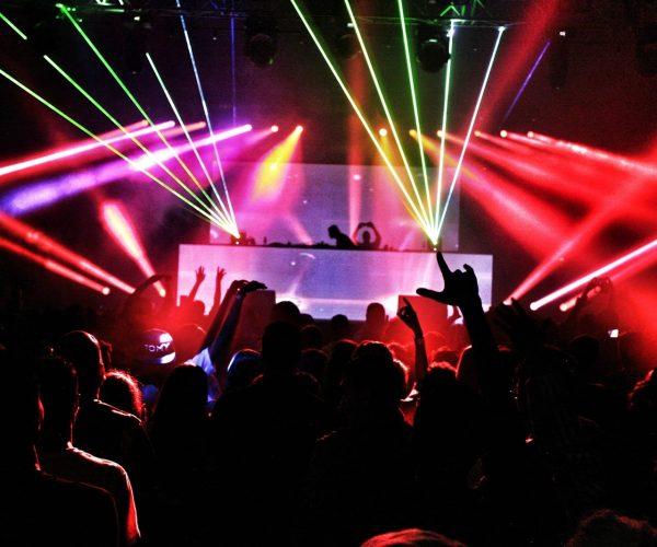 people-dancing-inside-dim-room-2114365