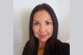 Yvette Nuñez